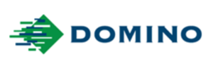 Domino UK Ltd