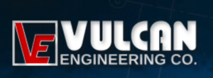 VULCAN ENGINEERING