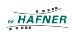 DR. HAFNER