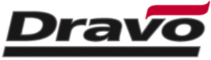 Johnson & Starley Limited | Dravo Division
