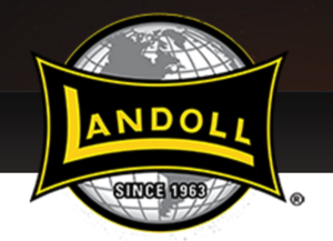 landoll corp