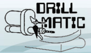 DRILL MATIC