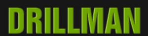 DRILLMAN