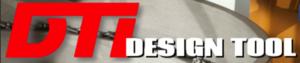 Design Tool Inc.