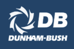 Dunham-Bush Ltd