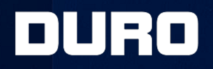 DURO UK Ltd