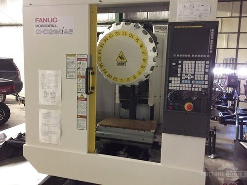 2015_fanuc_robodrill_front_view
