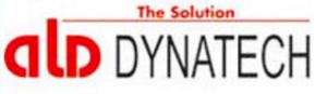 DYNATECH FURNACES BOMBAY PVT. LTD.