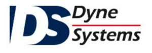DYNE SYSTEMS