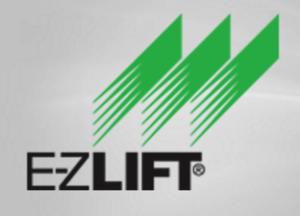 E-ZLIFT