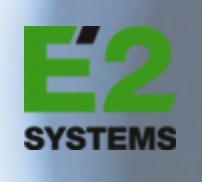 E2 SYSTEMS