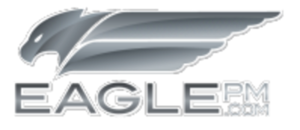 EAGLE PACKAGING