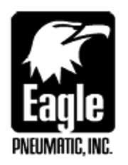 EAGLE PNEUMATIC