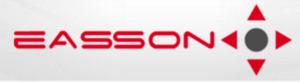 EASSON