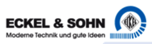 Eckel & Sohn Maschinenbau GmbH & Co. KG