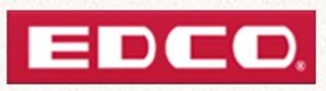 Equipment Development Company, Inc.