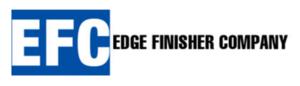 EDGE FINISHER