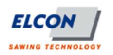 Elcon Machinefabriek B.V.