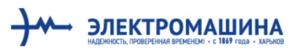 ELEKTROMASHINA