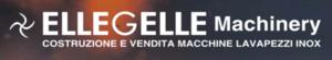ELLEGELLE