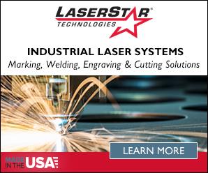 Industrial laser systems laserstar