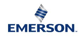 Emerson Motor Company