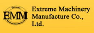 Extreme Machinery Manufacture Co., Ltd.