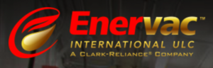 ENERVAC