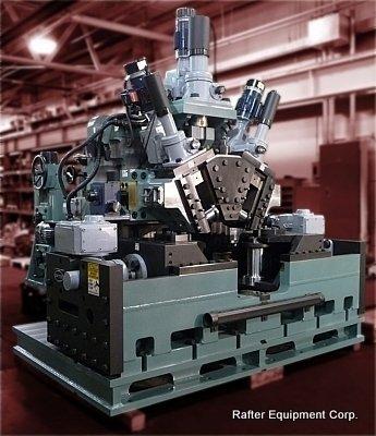 Rt 7000 weld box  5 roll   r4620 p1040766