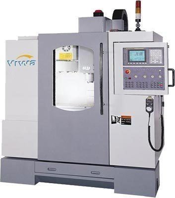 Vcm4m400