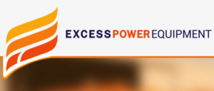 Excess Power Equipment | EPE