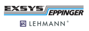 EPPINGER/EXSYS