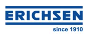 ERICHSEN GmbH & Co. KG