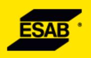 ESAB AB