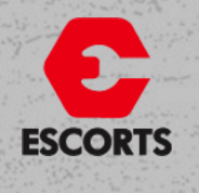 The Escorts Group