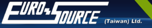 EURO-SOURCE