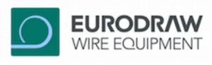 EURODRAW