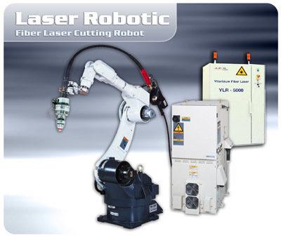 Robot_graybox_400px