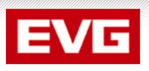 EVG | Entwicklungs und Verwertungs-Gesellschaft m.b.H.