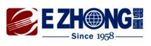 HUBEI EZHONG HEAVY MACHINERY CO.,LTD