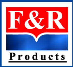 F & R PRODUCTS