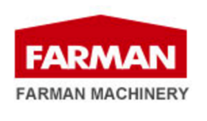 Farman Machinery Industry Co., Ltd.