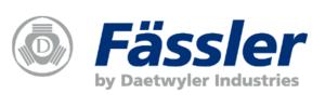 Fässler AG