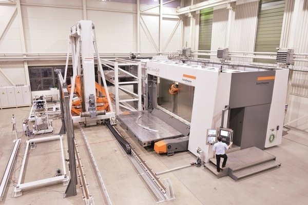 3 handtmann hbz aerocell 500 250 pallet automation