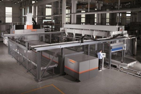 6 handtmann pbz hd automation