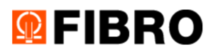Fibro GmbH
