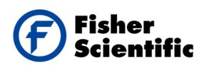 Fisher Scientific UK Ltd