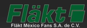 Fläkt México Fans, S.A. de C.V.