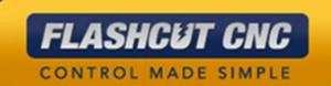 FLASHCUT CNC