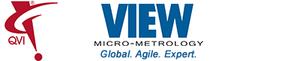 VIEW Micro-Metrology